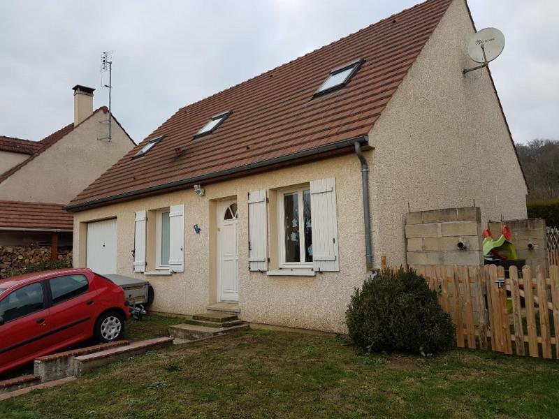 Vente maison / villa Bury 204900€ - Photo 6