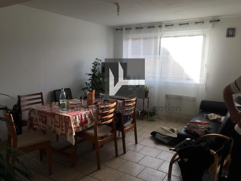 Rental apartment St georges sur eure 735€ CC - Picture 3