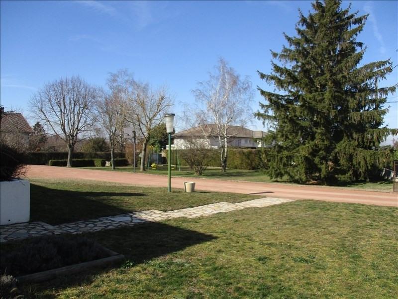 Vente maison / villa Saint cyr de favieres 249000€ - Photo 2