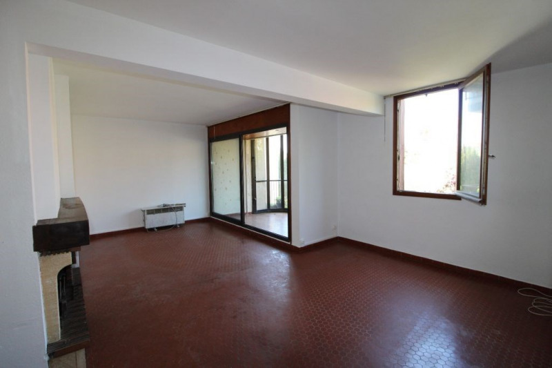 Vente appartement Collioure 246000€ - Photo 2