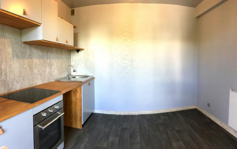 Vente appartement Aix en provence 190000€ - Photo 7