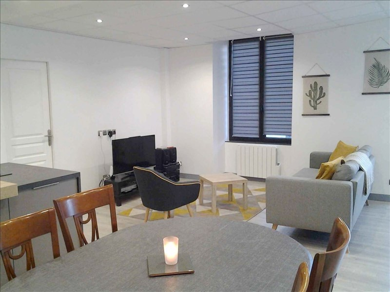 Vente appartement Blois 179 900€ - Photo 3