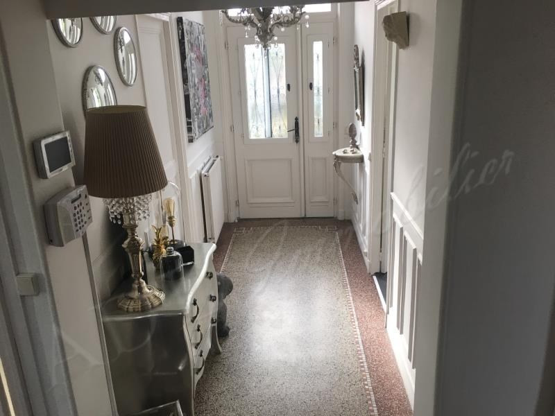 Deluxe sale house / villa Chantilly 695 000€ - Picture 3