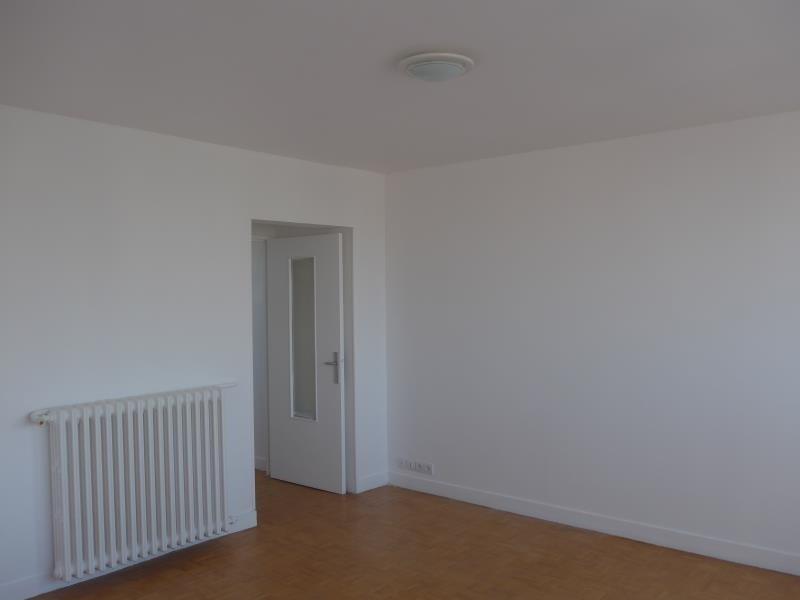 Location appartement Maisons alfort 680€ CC - Photo 2
