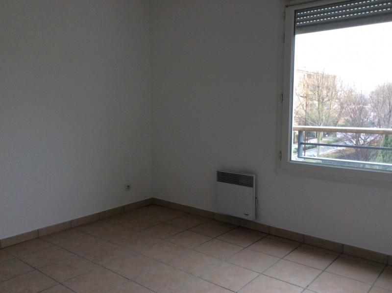 Location appartement Fréjus 882€ CC - Photo 6