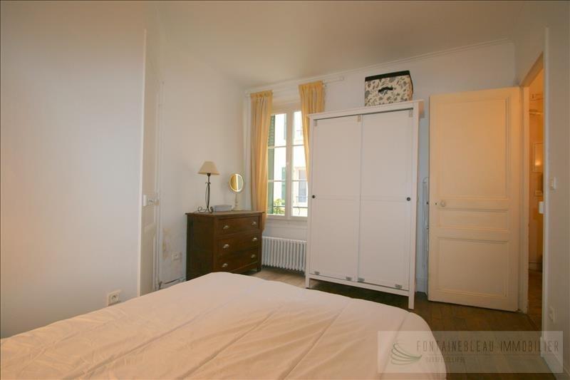 Vente appartement Fontainebleau 149000€ - Photo 5