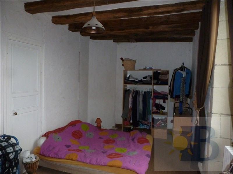 Vente maison / villa St gervais les trois cloch 220480€ - Photo 6