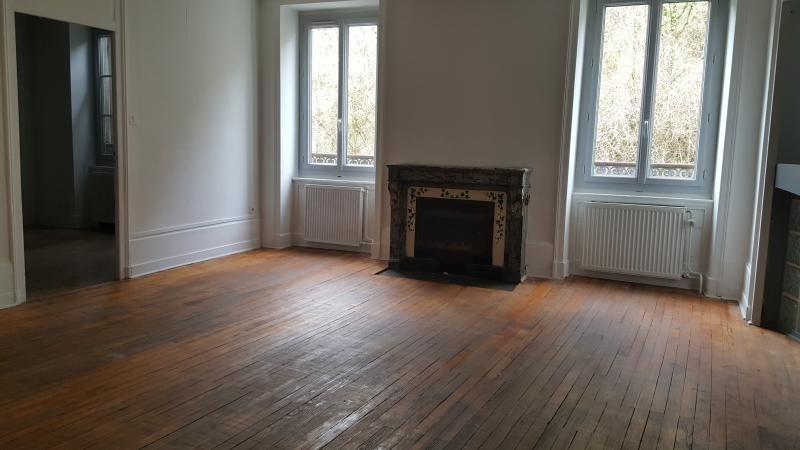 Sale apartment Pont-d'ain 128000€ - Picture 13