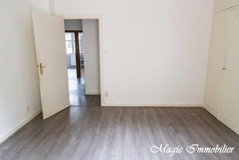 Rental apartment Pont d'ain 560€ CC - Picture 6