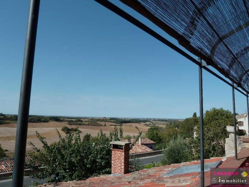 Vente de prestige maison / villa Saint felix lauragais 359000€ - Photo 9