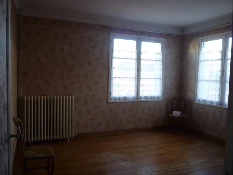 Vente maison / villa St pierre d'oleron 303600€ - Photo 7
