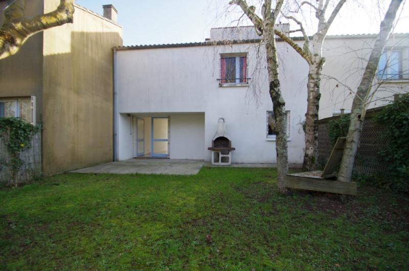 Vente maison / villa La rochelle 283000€ - Photo 14