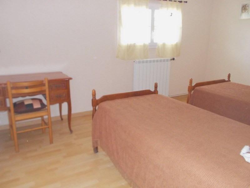 Location vacances appartement Saint augustin 625€ - Photo 8