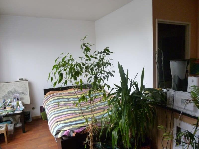 Rental apartment Toulouse 438€ CC - Picture 2