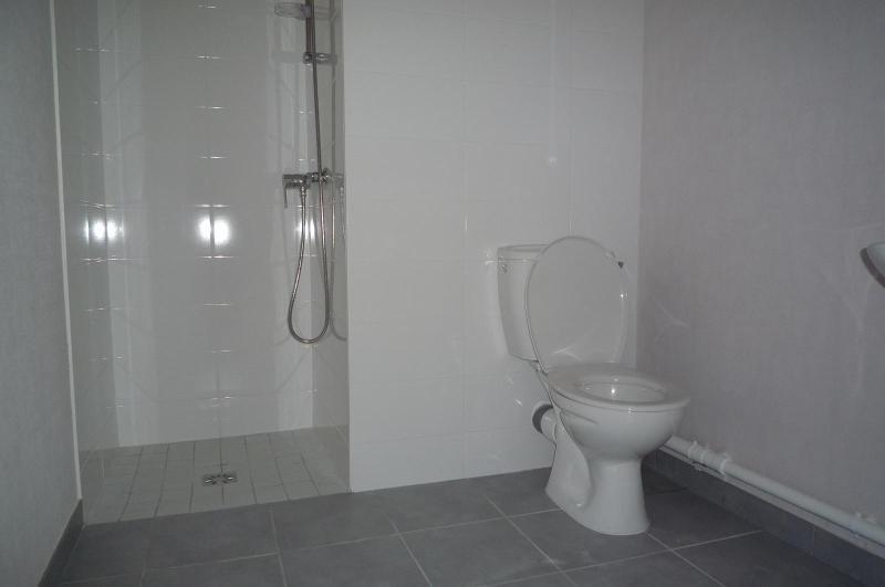 Location appartement Dijon 468€ CC - Photo 4