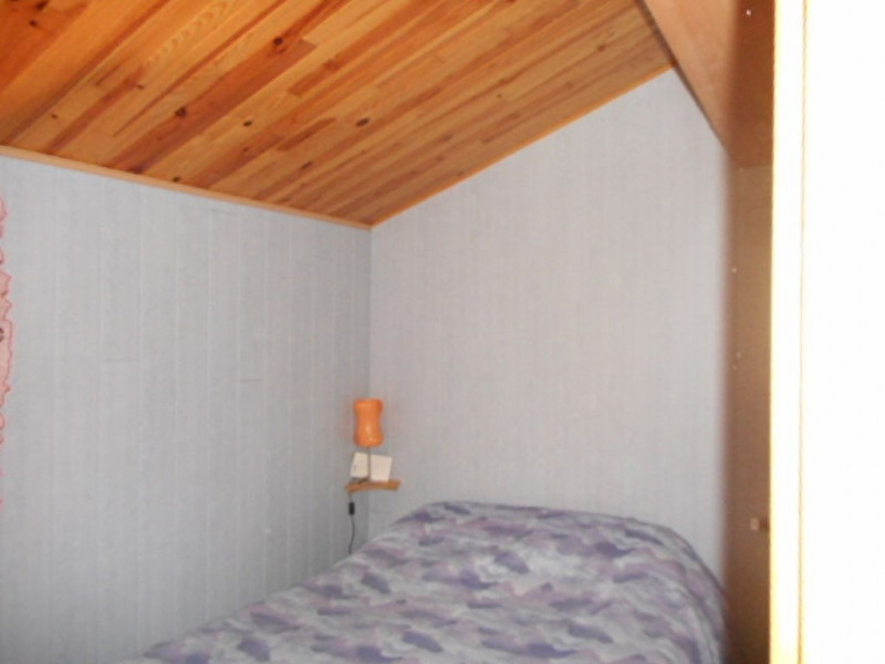 Sale site Bourseul 36 750€ - Picture 9