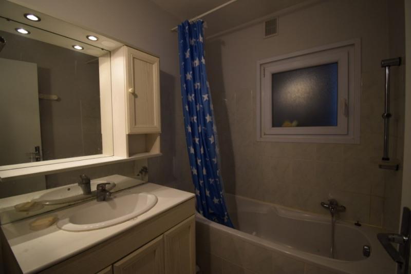 Vente appartement Annecy 265000€ - Photo 11