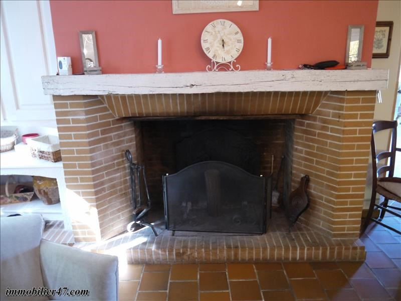 Sale house / villa Clairac 299000€ - Picture 15