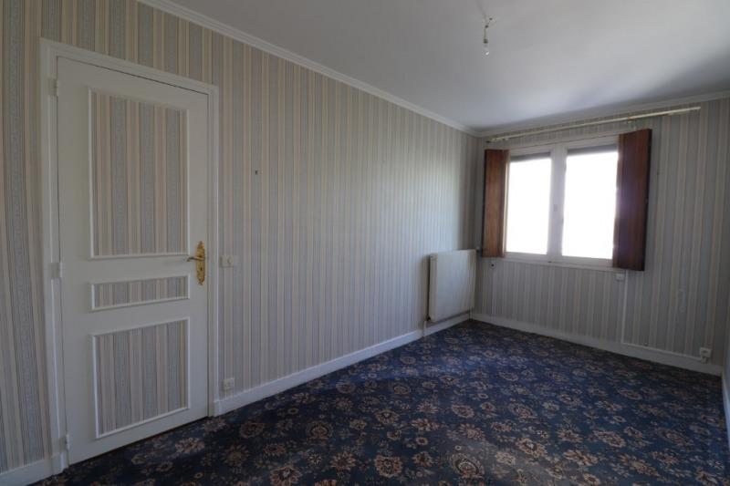 Sale apartment Montargis 96750€ - Picture 5