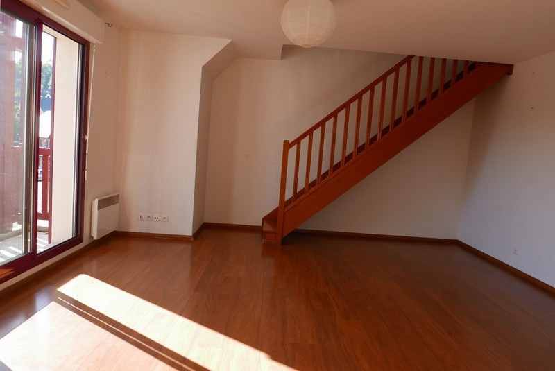 Sale apartment St arnoult 149 000€ - Picture 2