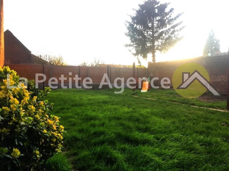 Vente maison / villa Carvin 142 900€ - Photo 5