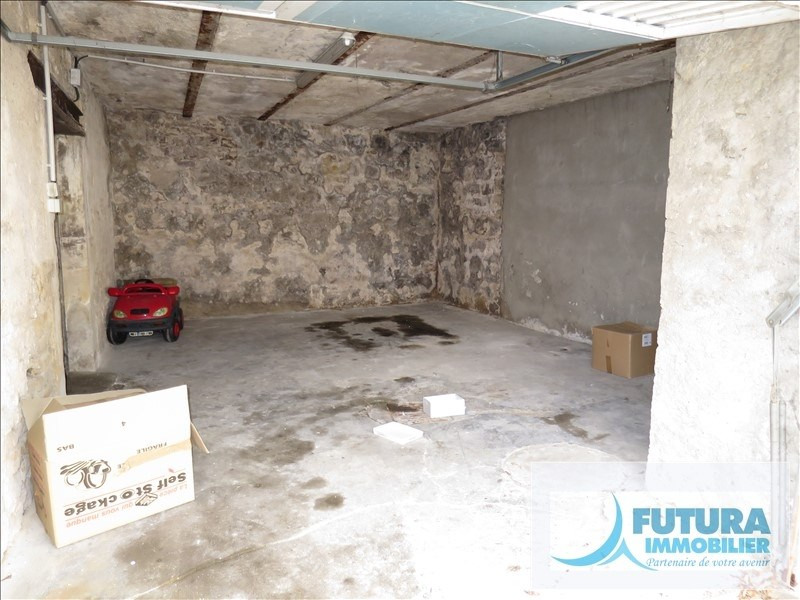 Sale apartment Plappeville 140 000€ - Picture 5