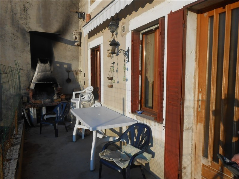Vente maison / villa Brion 169 000€ - Photo 3