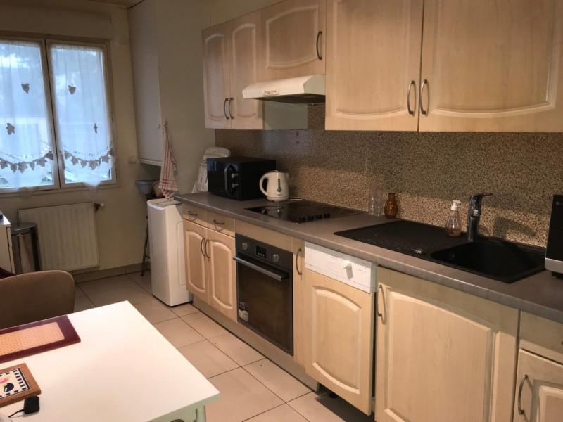 Sale apartment Rambouillet 315000€ - Picture 2