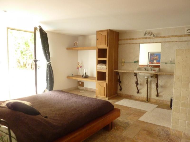 Sale house / villa Ballancourt sur essonne 570000€ - Picture 4