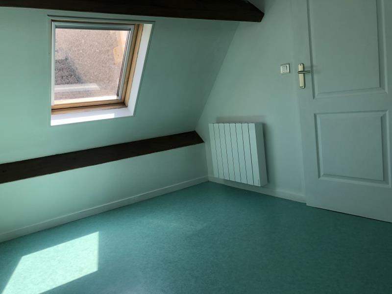 Rental house / villa Nevers 480€ CC - Picture 8