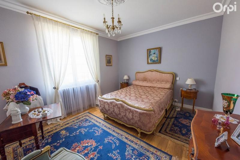 Vente maison / villa La tremblade 424900€ - Photo 5