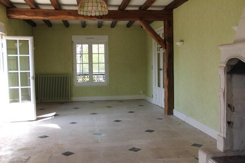Sale house / villa Châlons-en-champagne 272000€ - Picture 4