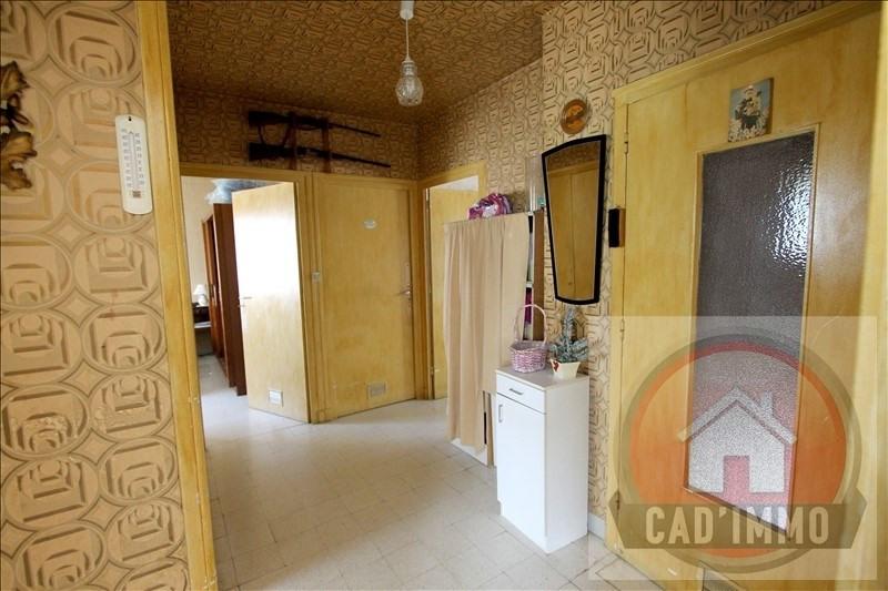 Sale house / villa Bergerac 110000€ - Picture 3
