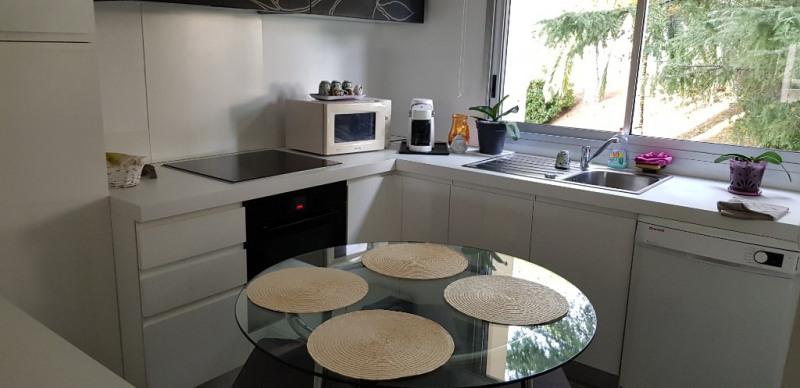 Vendita appartamento Nice 295000€ - Fotografia 2