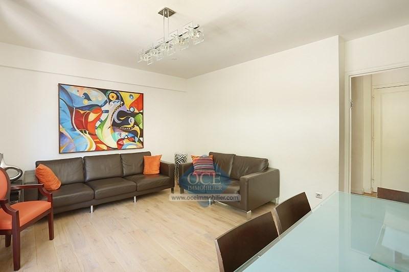 Deluxe sale apartment Paris 11ème 1150000€ - Picture 11