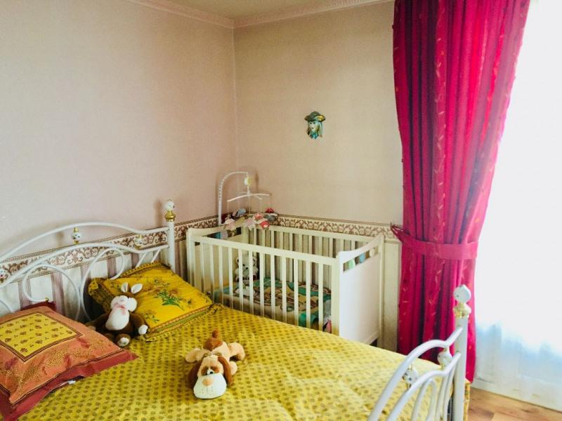 Vendita appartamento Beauvais 148000€ - Fotografia 6