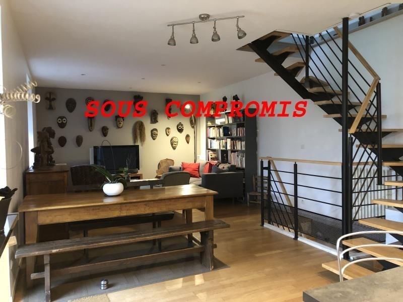 Vente maison / villa Brest 264000€ - Photo 1