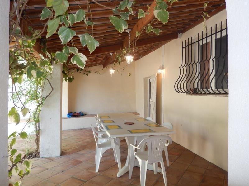 Продажa дом Callas 495000€ - Фото 9