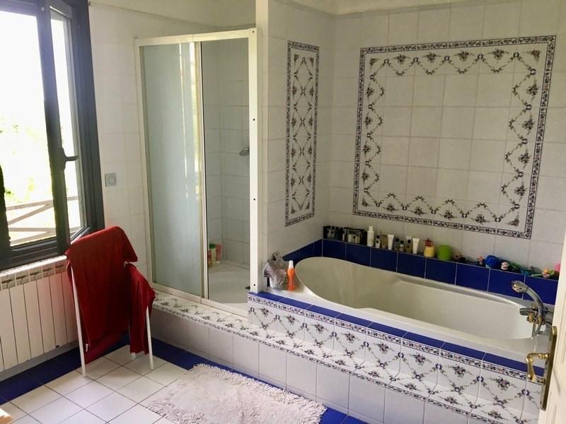 Sale house / villa Annet sur marne 471000€ - Picture 9
