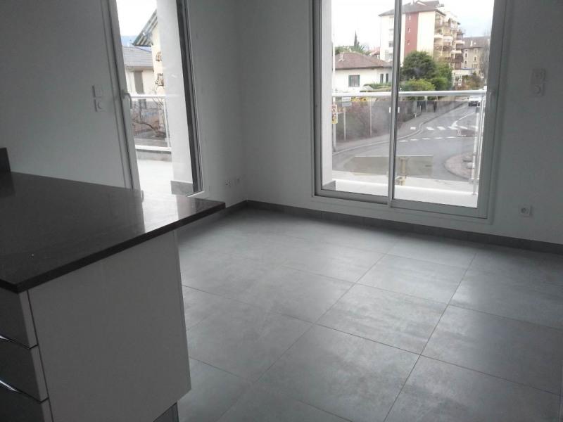 Alquiler  apartamento Gaillard 1146€ CC - Fotografía 4