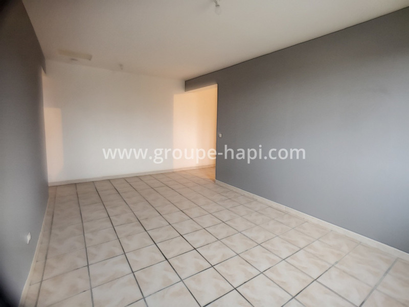 Vente appartement Pont-sainte-maxence 99 000€ - Photo 3