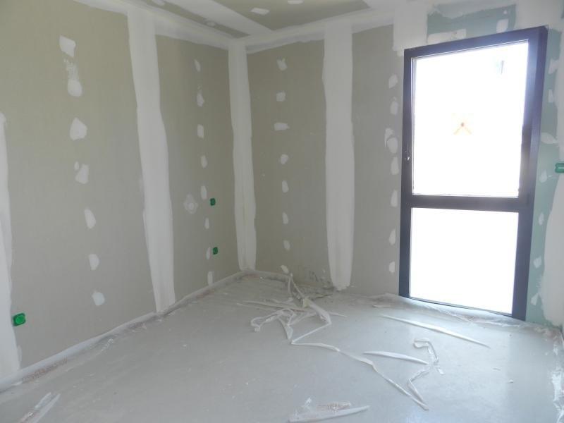 Vente de prestige appartement Montelier 250000€ - Photo 6