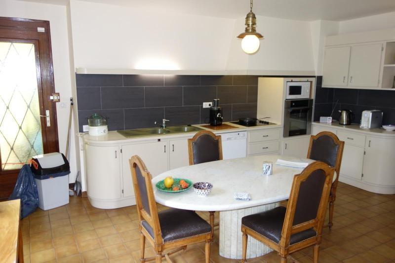 Vente maison / villa Pomponne 990000€ - Photo 8