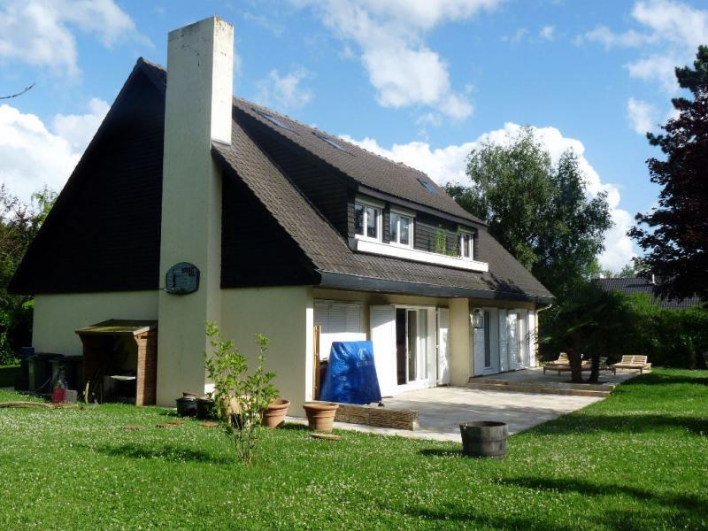 Maison Chavenay 10 pièce(s) 251 m2