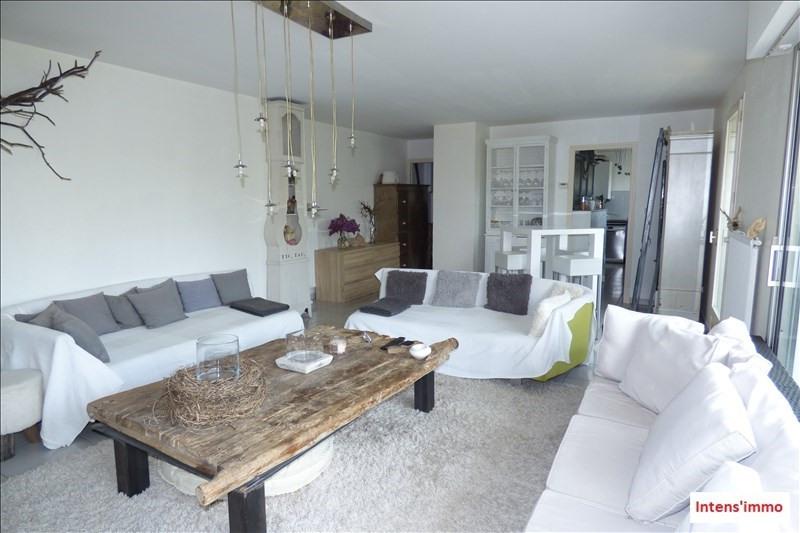 Vente appartement Romans sur isere 149000€ - Photo 3