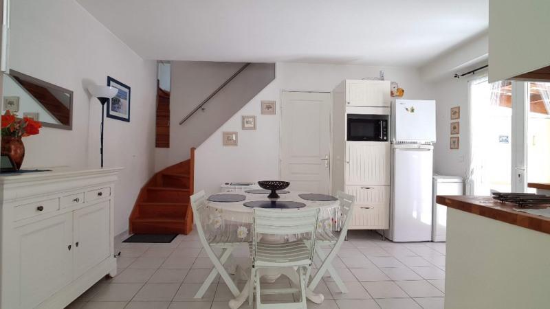Vente maison / villa La londe les maures 273000€ - Photo 3