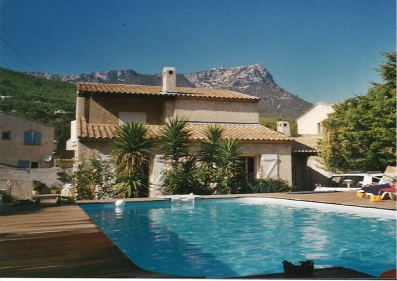Vendita casa La valette du var 336000€ - Fotografia 1