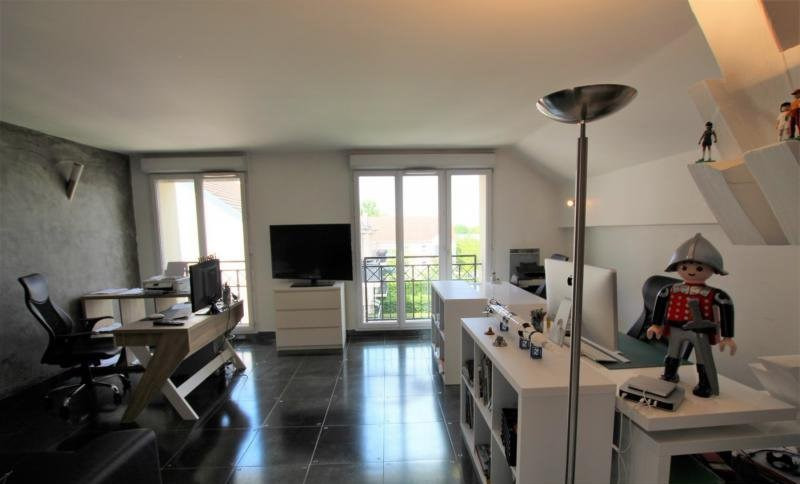 Sale apartment Claye souilly 223 000€ - Picture 3