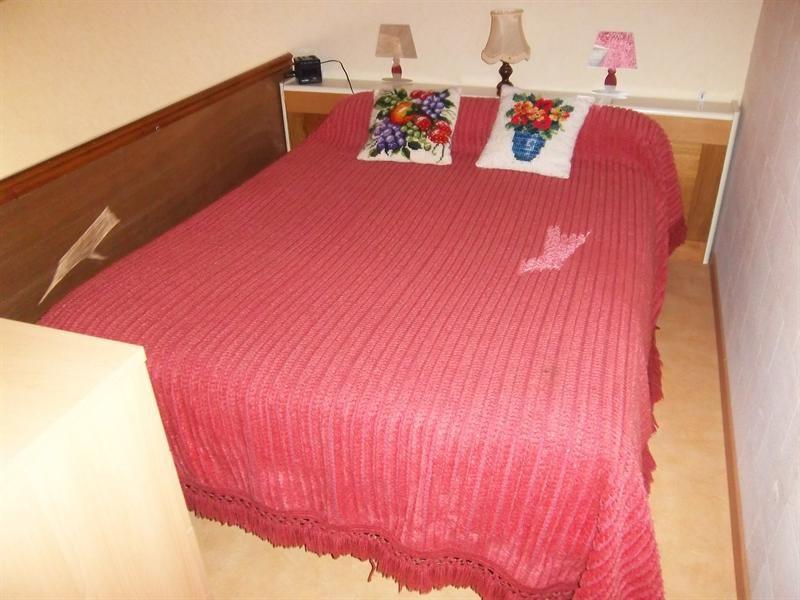 Vente appartement Ronce les bains 148000€ - Photo 9