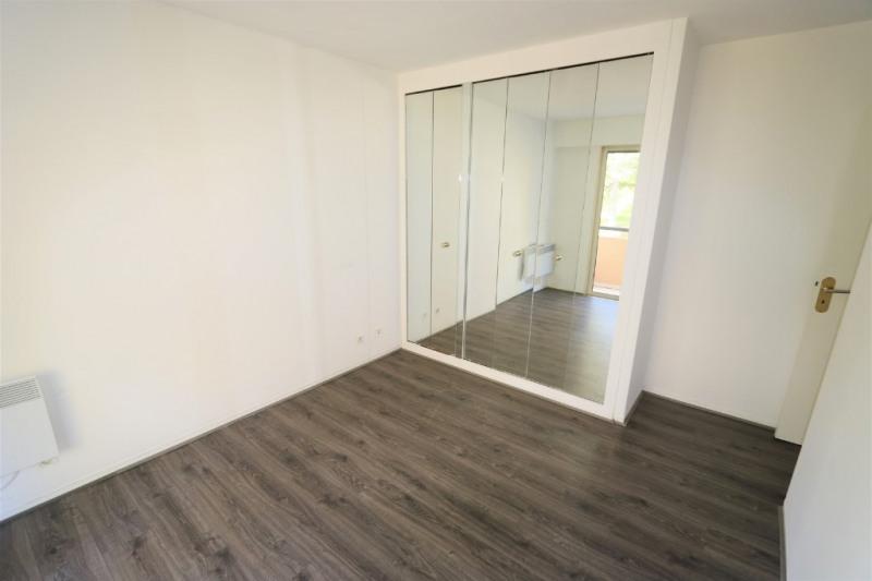 Vente de prestige appartement Nice 1200000€ - Photo 10